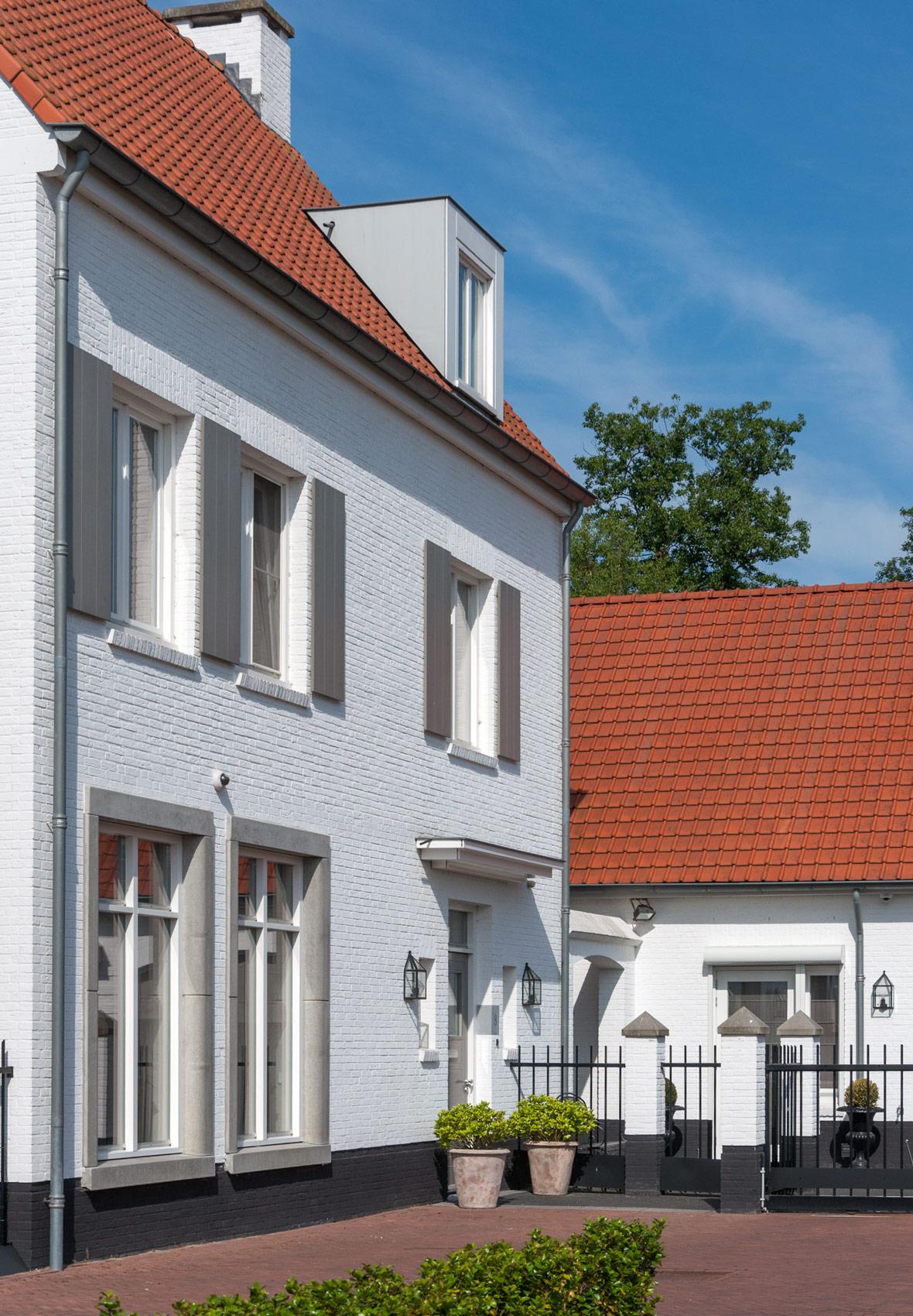 Kero-vastgoed-tegenbosch-nieuwbouw-particulier-woning