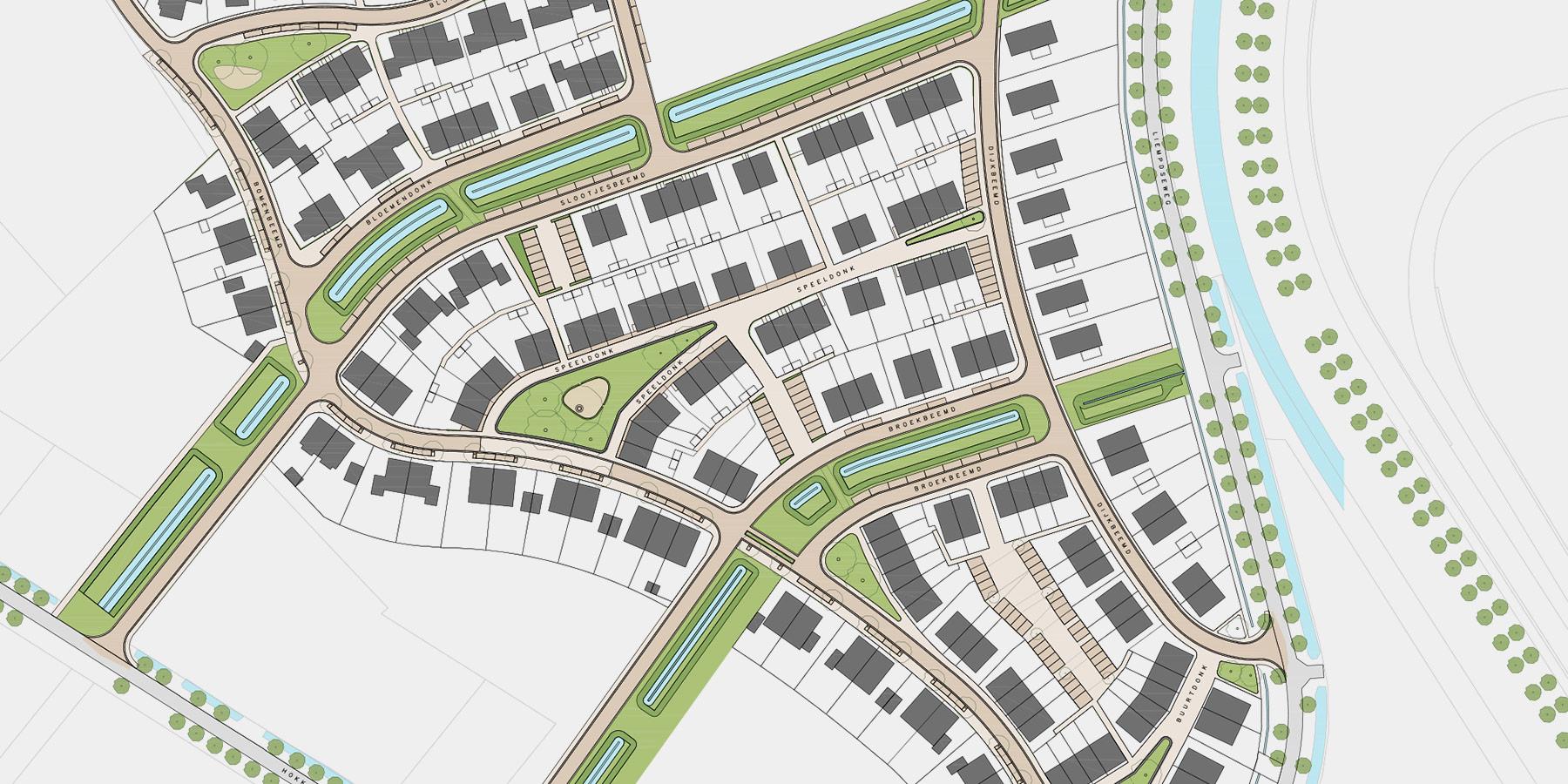 Kero vastgoed duurzaam nieuwbouw particulier woning